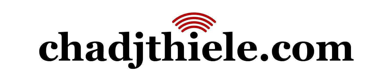 chadjthiele.com