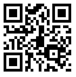 Mall of America uses QR code event to drive awareness, sales on Black Friday on arikhanson.com